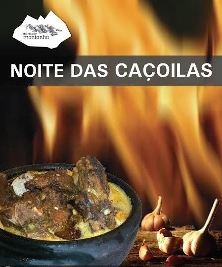 NoiteDasCaçoilas