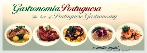 gastronomias.net